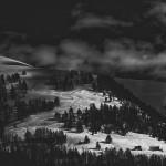 SMART - Mountain Myth