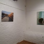 SMART - EXHIBITION – CYRIL NDEGEYA AND FABRICE ERBA – THE HIDDEN SIDE OF WATER