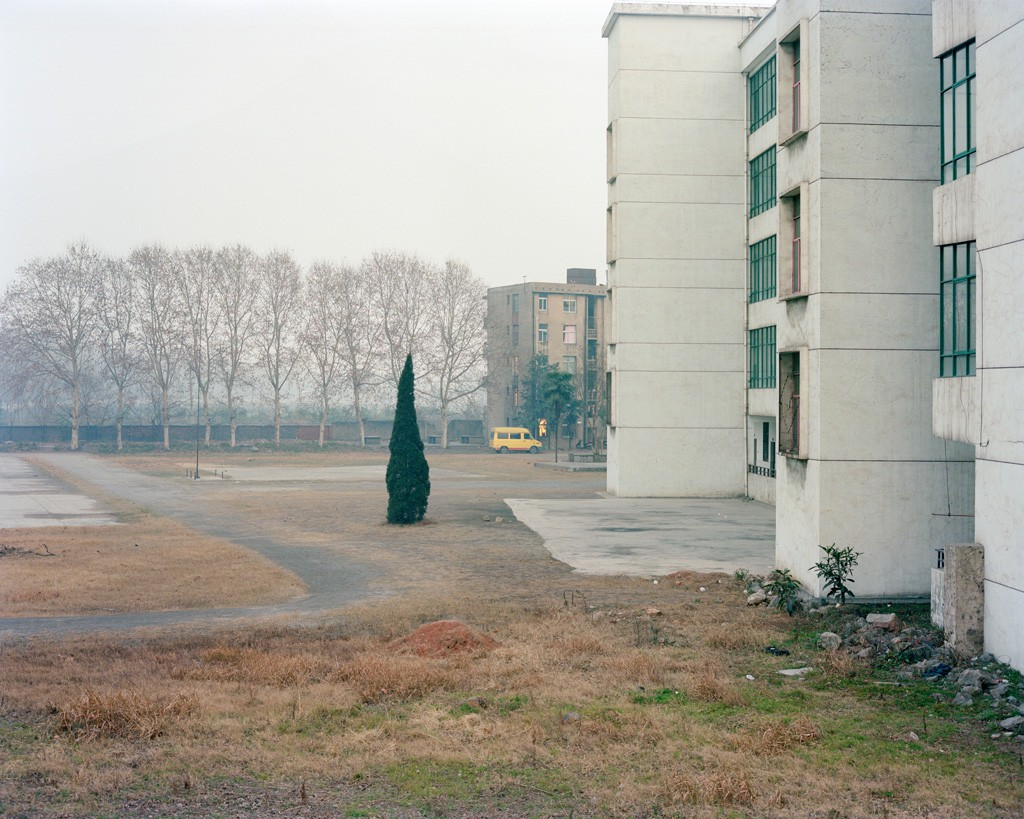 SMART - Jiehao Su