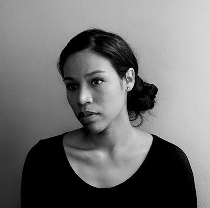 SMART - Sharon Castellanos