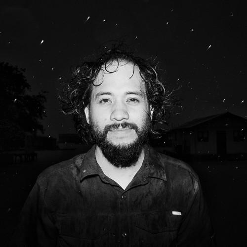 SMART - Jorge Panchoaga