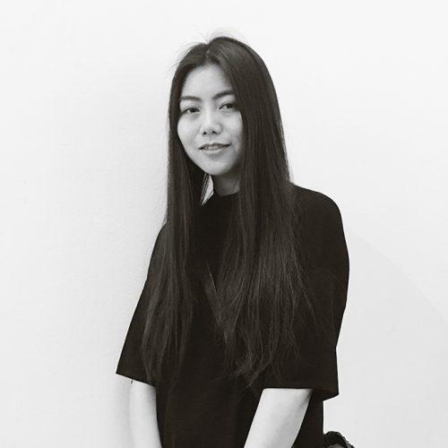 SMART - Xiaoyi Chen