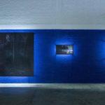 SMART - Xiaoyi Chen at Three Shadows Photography Art  Centre