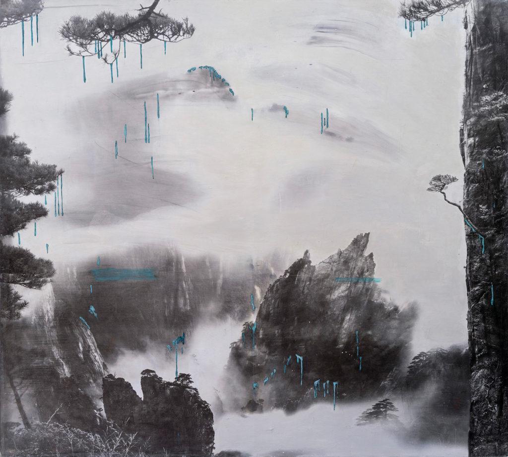 SMART - Wenhuan Shao