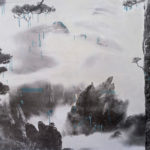 SMART - Wenhuan Shao: landscape photography as universal vehicle of emotions