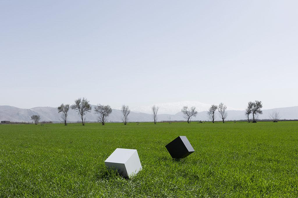 SMART - Tarek Haddad