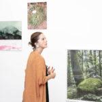 SMART - Camila Rodrigo – Unsustainable topographies II – Lima