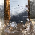 SMART - The Artotheque presents SMArt artists