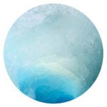 SMART - Collective exhibition – Faszinierende Gletscher – Ernen