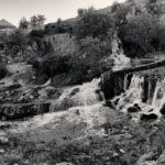 SMART - Lebanon Mountains High Atlas 2017-2019