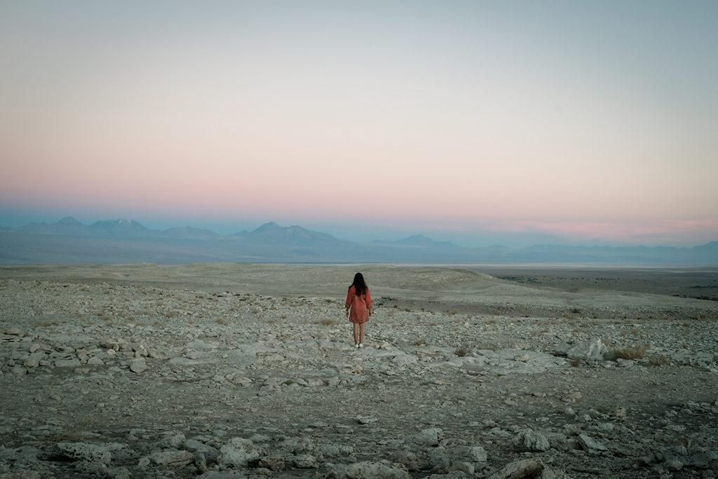 SMART - Stephanie Montes
