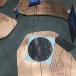 SMART - Collective exhibition – Metamorphosis