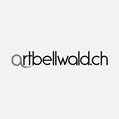 SMART - artbellwald.ch