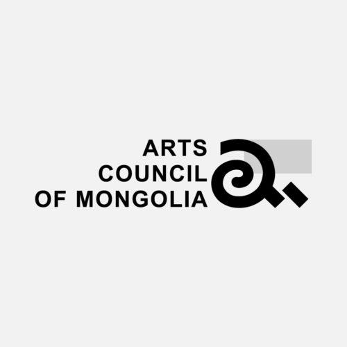 SMART - Art Council of Mongolia