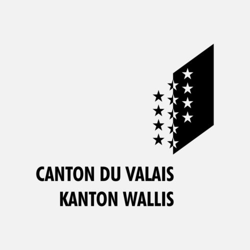 SMART - Culture service of Canton Valais