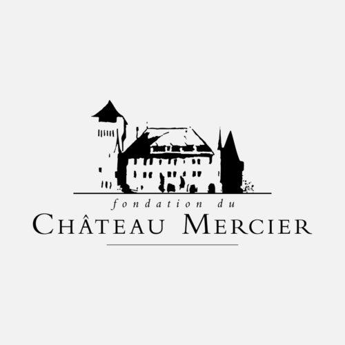 SMART - Fondation Château Mercier