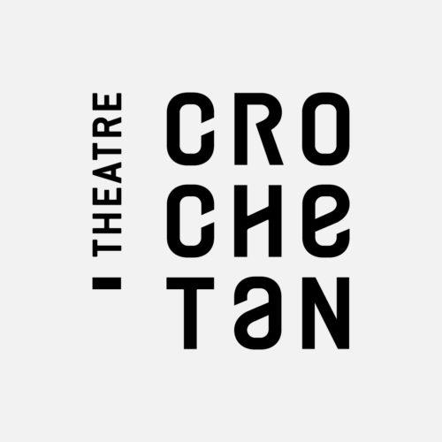SMART - Crochetan Theater