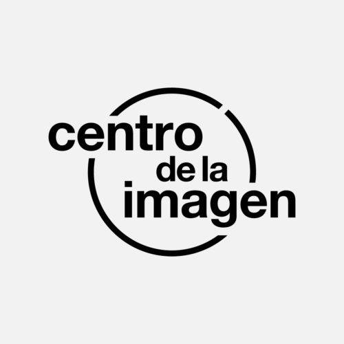 SMART - Centro de la Imagen