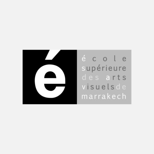 SMART - ESAV Marrakesh