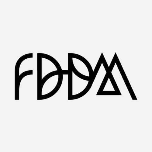 SMART - FDDM