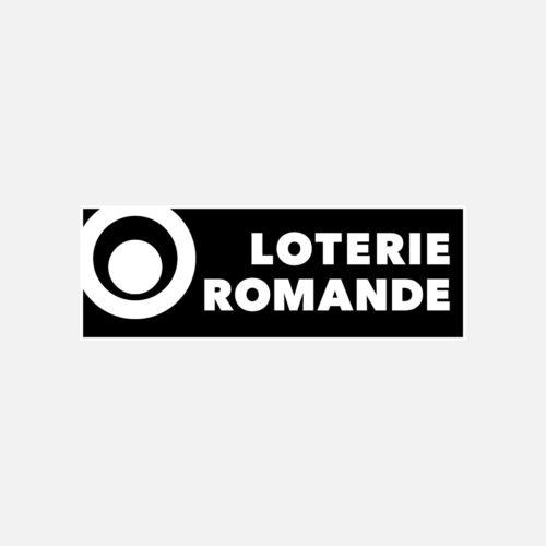 SMART - Loterie romande
