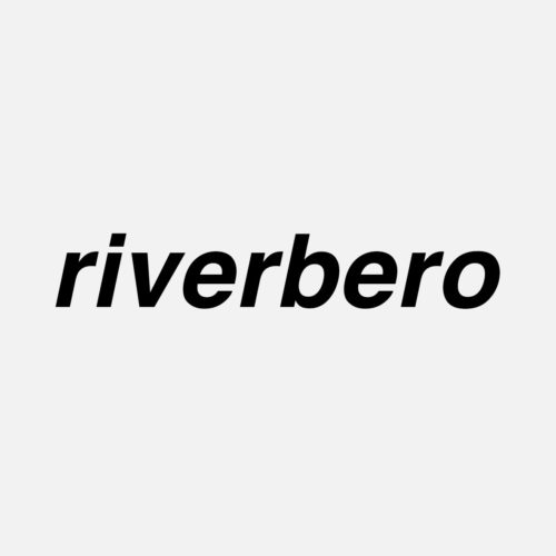 SMART - Association Riverbero