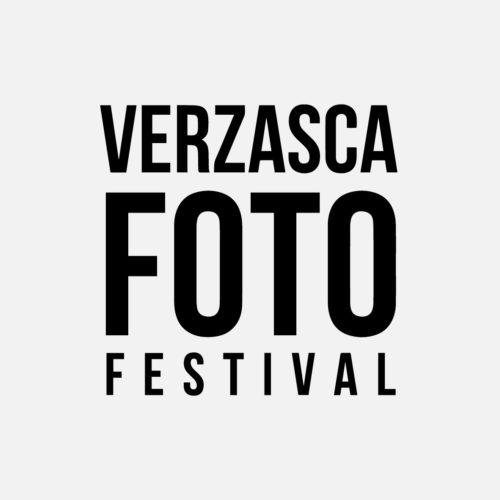 SMART - Verzasca Foto Festival