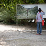SMART - NO'PHOTO Festival – Niels Ackermann exhibition and conference